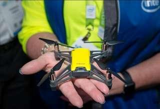 Drone Tello Bisa Kredit Dp Murah