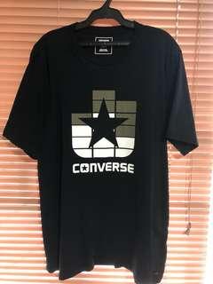 Converse Shirts