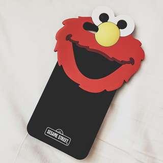 Elmo Casing