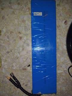 52v 21ah ext battery for sw3/4