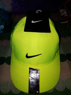 Nike Infant Just Do It Cap