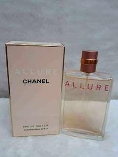 Original Dubai Perfumes for MEN and WOMEN