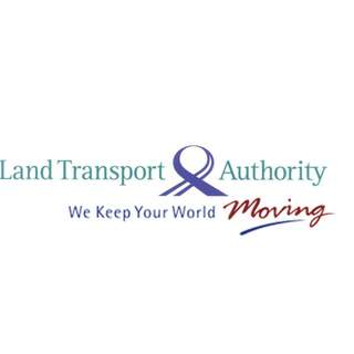 Land Transport Authority (LTA) Senior / Executive Engineer, Signals, Communications and Control