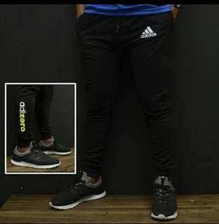 Sweatpants panjang adidas
