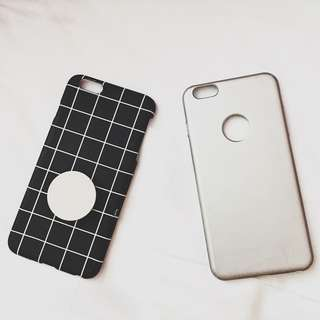 Selling these cases for 80 pesos each!