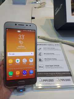 Samsung j5 pro kredit tanpa cc