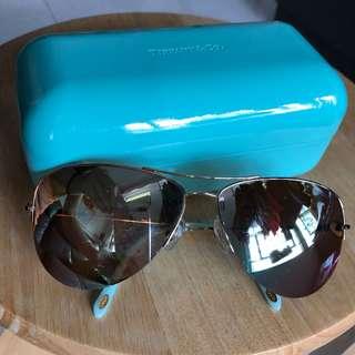 🈹🈹🈹🈹Tiffany&co.太陽眼鏡