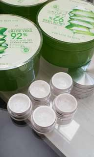 Nature Republic share jar 8 gram