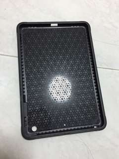 Camo iPad mini 2 hard cover