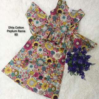 Cotton For Kids