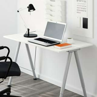 Study Table very big size ard 160*80