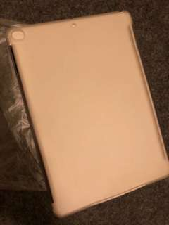 Apple 2018 ipad case