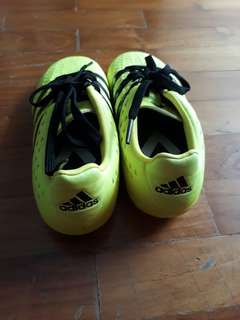 Sports kid shoes