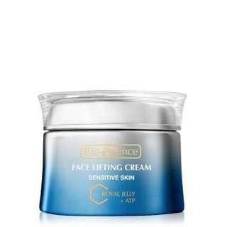 BNIB Bio Essence Facelifting Cream