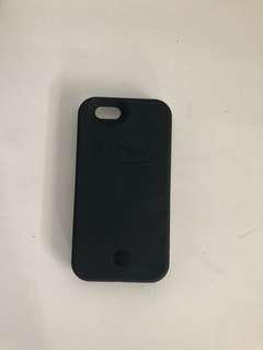 Lumee case iPhone 6s