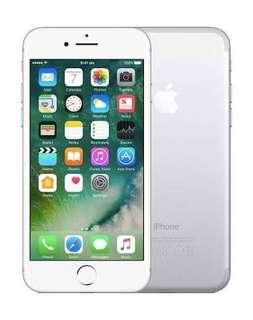 Promo Iphone 7 32gb Bisa di kredit juga