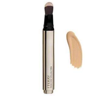 BY TERRY Touché Veloutee Highlighting Concealer #3