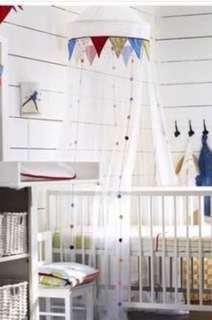 Children's bed Canopy