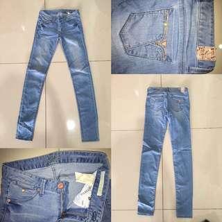 Jeans Guess Original