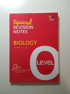 Biology and Math additional help!