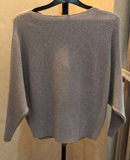 NEW⭐️ Sweater