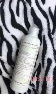 VMV Fine Finish Pore Minimizing Skin Mattifier