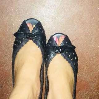 Aerology by aerosoles shoes