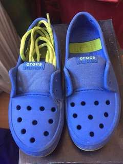 Crocs shoes (original)