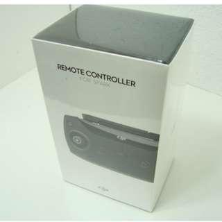 Brand new Dji spark Control