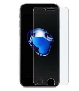 IPhone/ Samsung/ Google/ Huawei/ XiaoMi/ Asus
