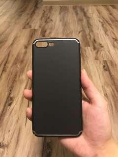 iPhone 7plus & 8plus Casing