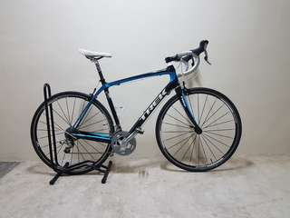 Full Carbon Trek Domain 4