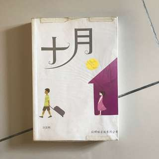 Chinese Novels For Children & Teenagers