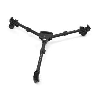 Lightweight Compact Dolly Velbon DL-11
