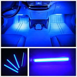 LED LIGHTS PROMOTION HARI RAYA - CAR SERVICE