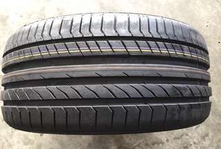 255/35/20 Continental CSC5 Tyres On Offer Sale