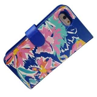 自家品牌- 可拆式iPhone殼連小錢包及卡包