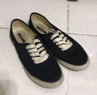 AUTHENTIC FOREVER 21 Shoes
