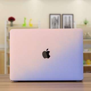 "MACBOOK 13.3"" COVER"