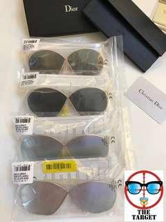 dior Stellaire2 sunglasses