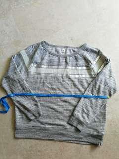 Gap long sleeve