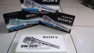 Sony sn-909 jual murah