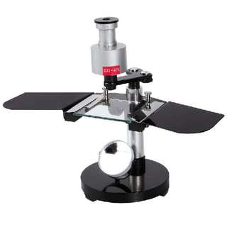Dissecting Microscope XSJ120X XSJ240X