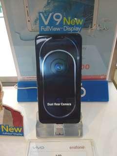 Promo Vivo V9 cicilan tanpa kartu kredit