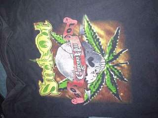 T-shirts band