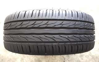 195/50/15 Kumho Ecsta PS31 Tyres On Sale