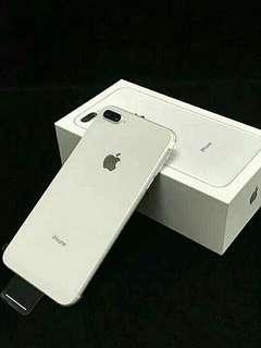 全新IPhone 8 Plus