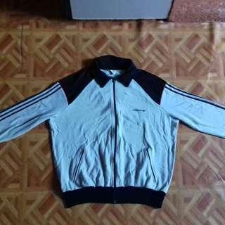 #Adidas sweater