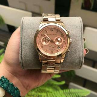 Authentic Watch