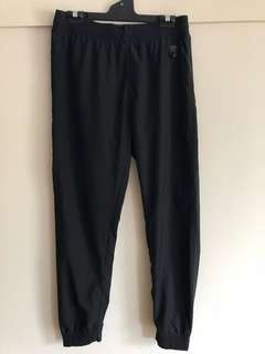 Nike Women's pants size M- New without tags